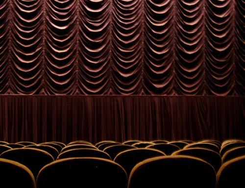 Un Día Mundial del Teatro… sin el teatro. La industria se reinventa de forma online en tiempos de coronavirus