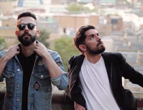 Ronda presenta 'Cool Fest', su nuevo festival de música indie